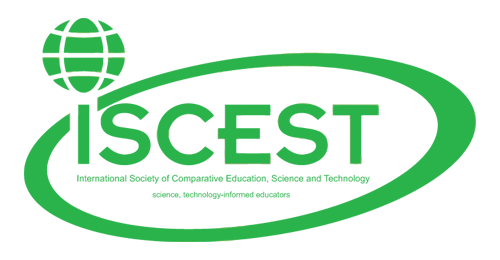 iscest-logo-greenx2