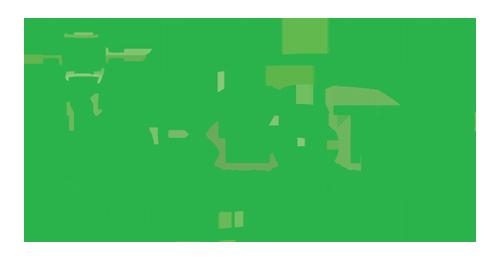 iscest-logo-greenx2